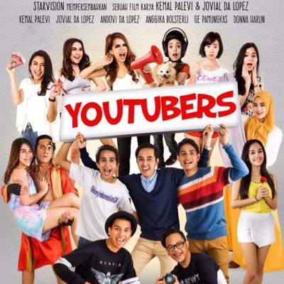 Download Film Youtubers Indonesia 2015 Vcd Original Full Movie