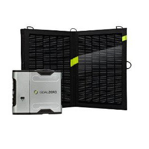 """solar panels for sale""/"