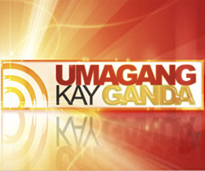 x factor philippines, umagang kay ganda, guesting, video, july 31, top 12