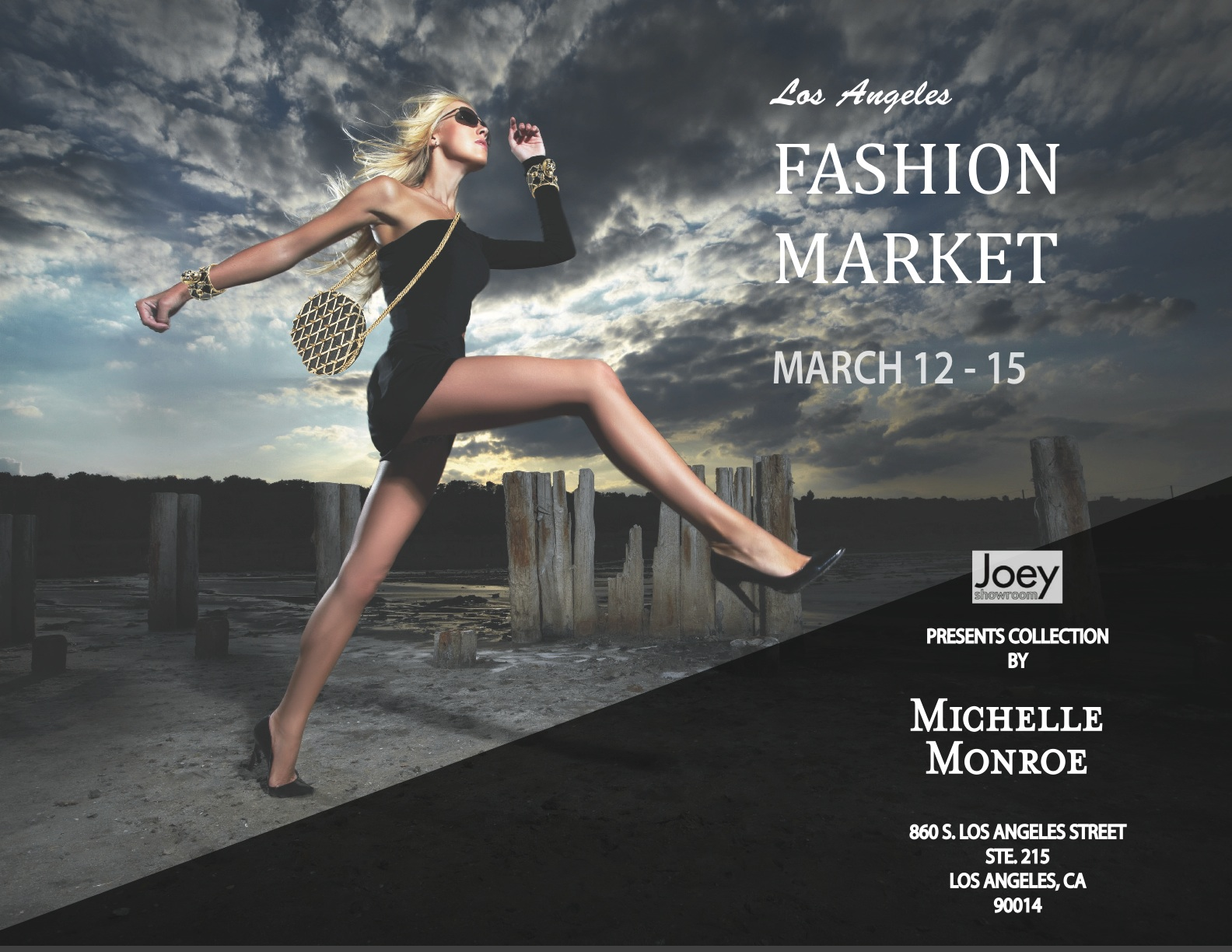 http://3.bp.blogspot.com/-V862SnA1KQw/T14iFA8pUZI/AAAAAAAABko/-qPVddEDwx4/s1600/Michelle+Monroe+Market+Flyer.jpg