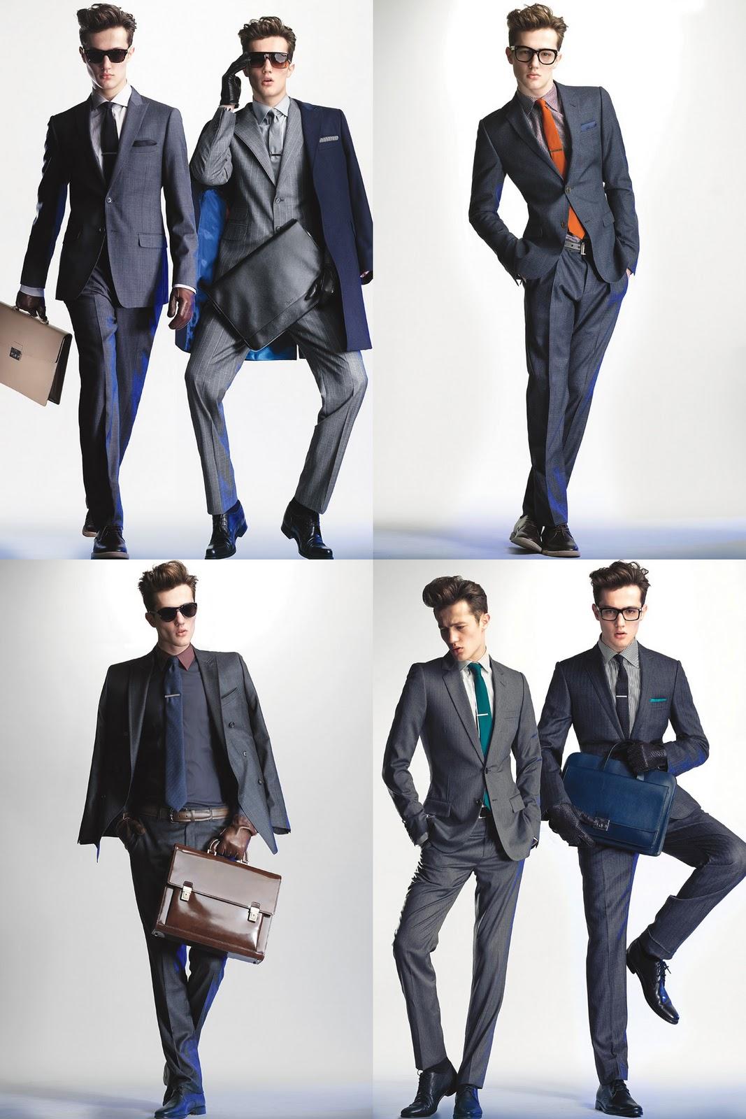 http://3.bp.blogspot.com/-V864XIFEjUI/TuaQsnunu4I/AAAAAAAAASU/V765_TWLeuM/s1600/fashionpowerquad.jpg