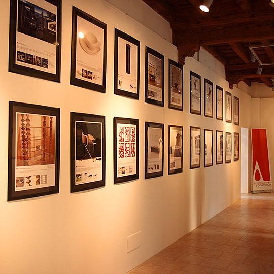 Convocatoria . A' Design Award & Competition