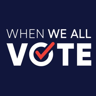Register & Vote