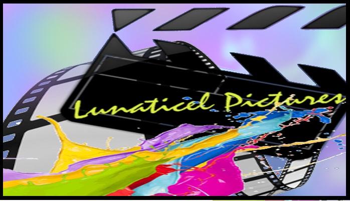 Lunaticel Pictures