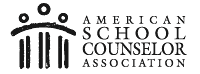 Elementary School Counselor is a member of ASCA