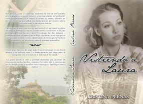 Mi novela: Vistiendo a Laura