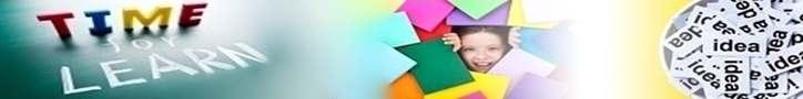 Gambar Creative Learning_Active_Effective_Optimal