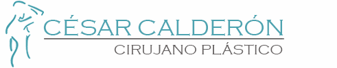 Dr. César Calderón - Cirujano Plástico