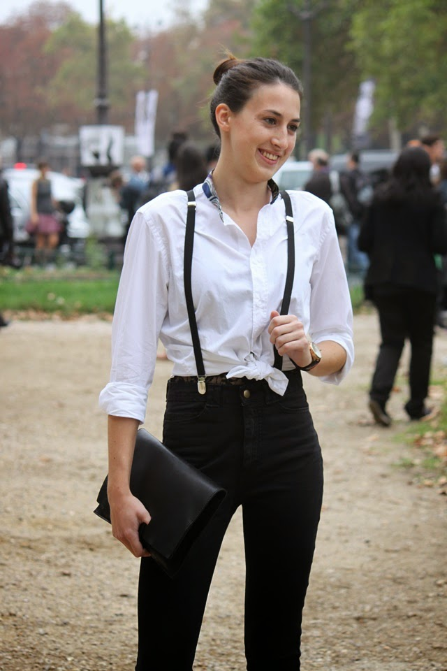 chanel_fashion_show_paris