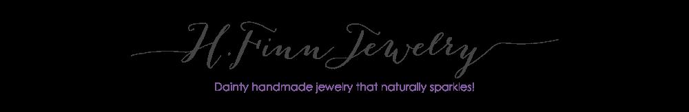 H.Finn Jewelry