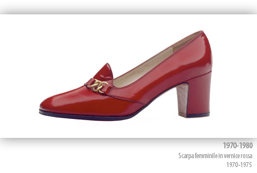 SalvatoreFerragamo-ElblogdePatricia-scarpe-shoes-zapatos-calzado-calzature