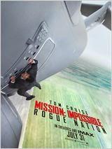 Assistir Missão Impossível Nação Secreta Dublado