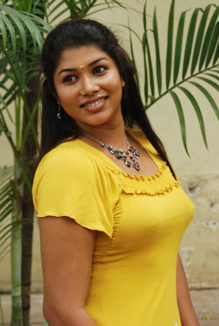 Sorry, tamil hot movie stills opinion