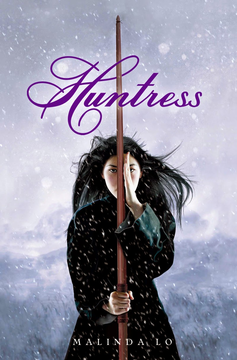 https://www.goodreads.com/book/show/9415946-huntress?from_search=true