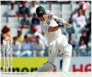 Brad-Haddin-INDIA-v-AUSTRALIA-3rd-TEST