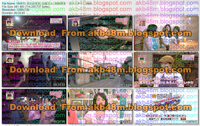 http://3.bp.blogspot.com/-V8DvgahPkIc/VcjmzW__MtI/AAAAAAAAxPw/z4DFl5wbvG4/s400/150810%2B%25E9%25A0%2588%25E7%2594%25B0%25E4%25BA%259C%25E9%25A6%2599%25E9%2587%258C%252C%2B%25E5%258A%25A0%25E8%2597%25A4%25E3%2582%258B%25E3%2581%25BF%252C%2B%25E7%2586%258A%25E5%25B4%258E%25E6%2599%25B4%25E9%25A6%2599%25E3%2580%258C%25E3%2582%25B9%25E3%2582%25A4%25E3%2583%2583%25E3%2583%2581%25EF%25BC%2581%25E3%2580%258D.mp4_thumbs_%255B2015.08.11_02.00.16%255D.jpg