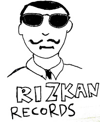 RIZKAN RECORDS