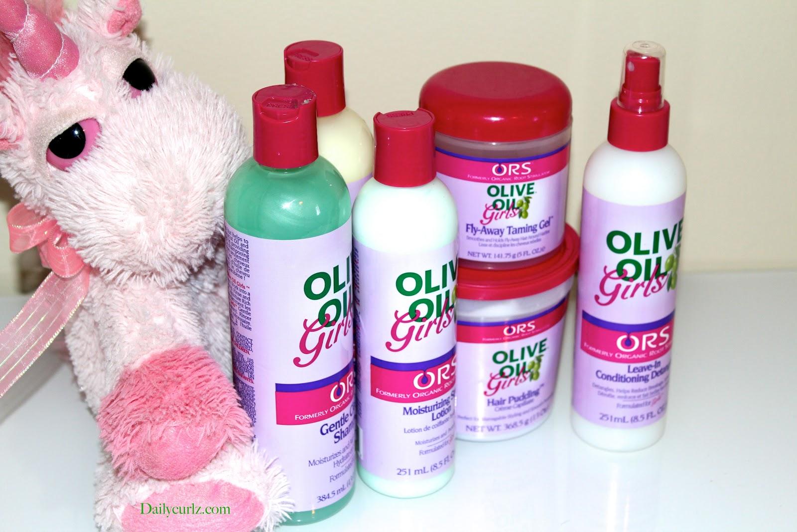60039s girls olive oil 2
