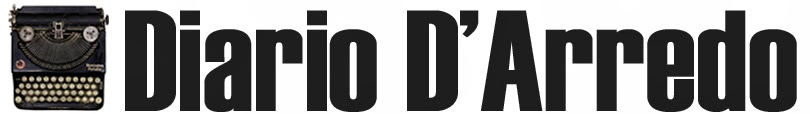 Diario D'Arredo