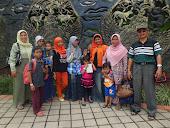nuhibbu FAMILY