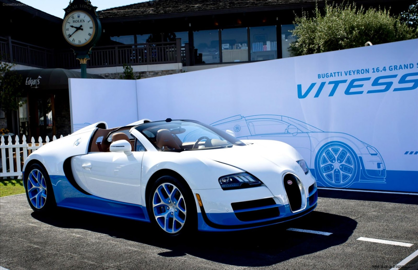 Bugatti Veyron Super Sport Gold Wallpaper Free Wallpapers Quality