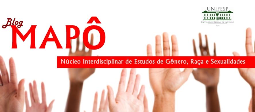 Blog do MAPÔ