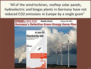 Νο. 48 Ούτε ένα γραμμάριο CO2 από τις ΑΠΕ