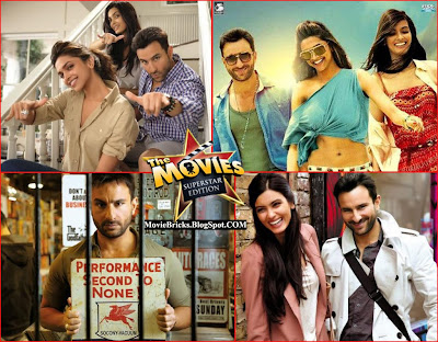 cocktail movie 2012, cocktail mp3 songs free download, saif ali khan, deepika padukone, diana penty, randeep hooda, dimple kapadia, boman irani, randhir khanna
