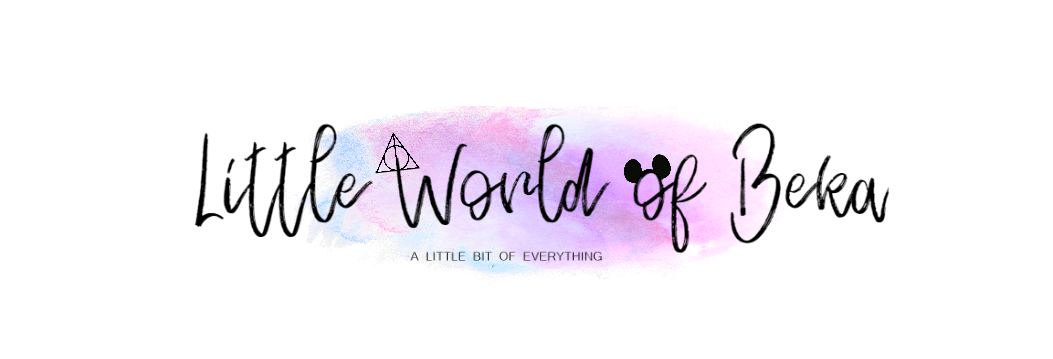 Little World of Beka