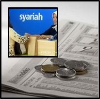 Apa Itu Asuransi Syariah ?
