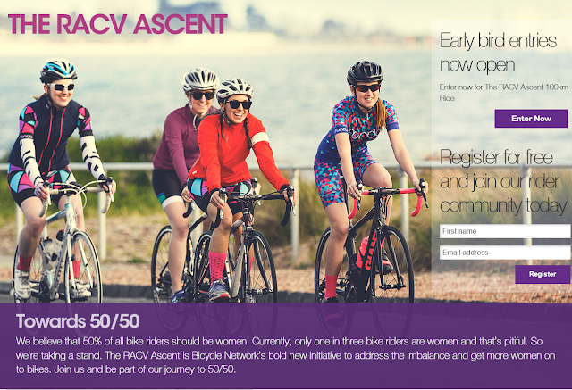https://www.bicyclenetwork.com.au/the-ascent/