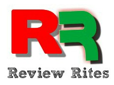 Review Rites Nigeria | Nigeria's #1 products review website