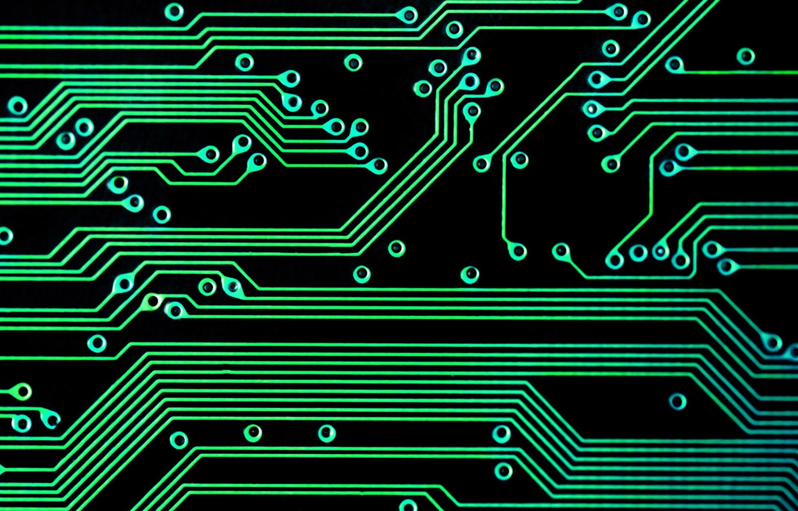 circuit board wallpaper 4k