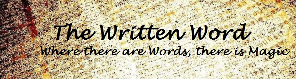 """the importance of speaking and the affect of words Jesus said when we speak the word of god, it's him speaking  i don't understand the """"how"""" of those words,  god's word has that effect on a heart."""