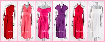 Noni b summer dresses under $50