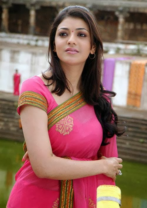 kajal agarwal wallpapers5