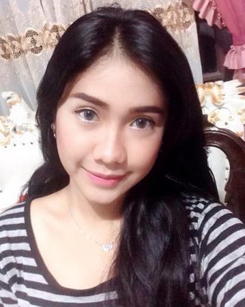 Livia Ramadhanty