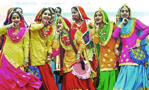 Old Fashion Girl Names In Uttar Pradesh