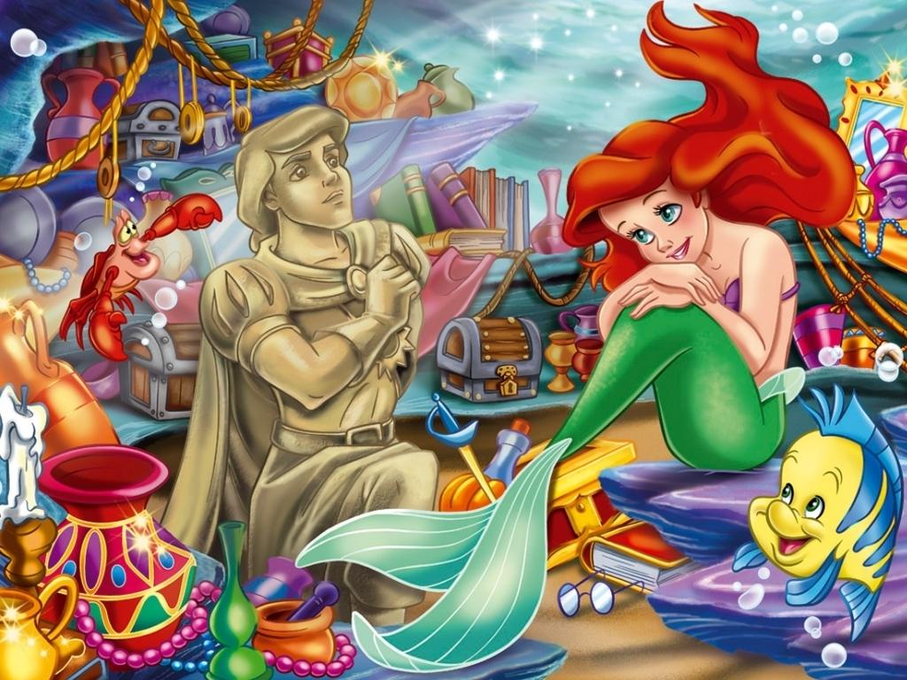 http://3.bp.blogspot.com/-V8SDFBZkTpc/UJh1HCEp2aI/AAAAAAAAAX8/AFseSR3sbss/s1600/The-Little-Mermaid-Wallpaper-the-little-mermaid-6496773-1024-768.jpg