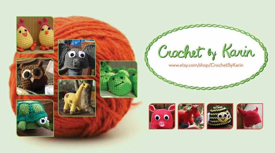 CrochetByKarin