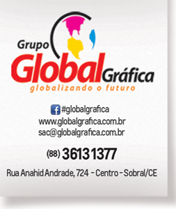 GRUPO GLOBAL GRÁFICA