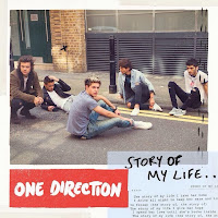 One Direction: Story of my life traduzione testo lyrics translation