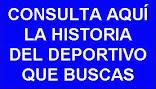 Diccionario de la prensa: DEPORTIVOS