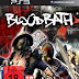 BloodPath - PS3