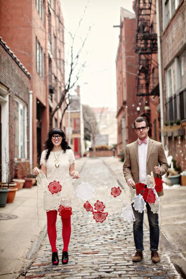 Идеи для фотосессии в День Святого Валентина ...: http://vashevdohnovenie.blogspot.ru/2011/09/blog-post_603.html