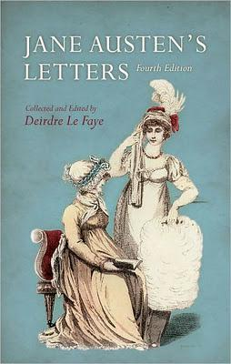 jane austen a life by claire tomalin pdf