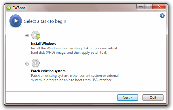where to buy a hard copy of windows 7