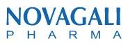 Novagali Pharma