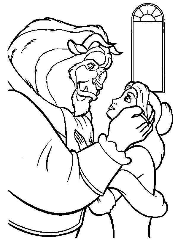FUN Amp LEARN Free Worksheets For Kid Disney Princess