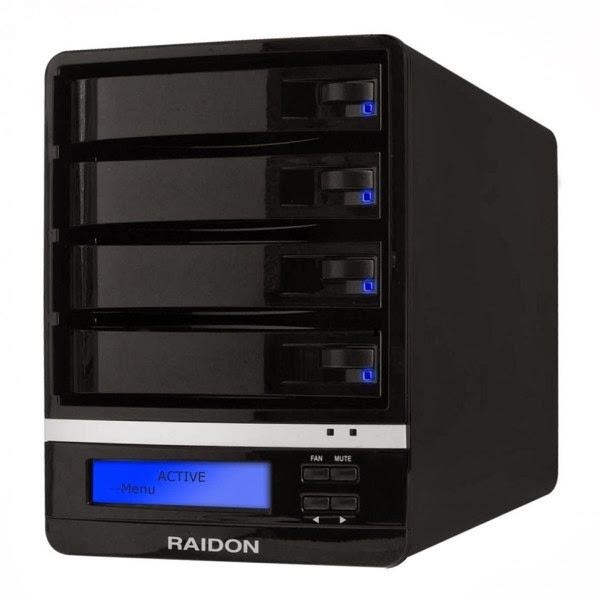 RAID 5 Data Recovery, RAID 5 Data Recovery